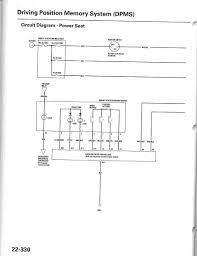 lexus rx300 wiring diagram lexus seat wiring diagram with electrical 47821 linkinx com
