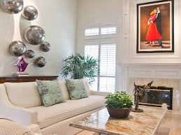 astounding pictures of contemporary living rooms living room open
