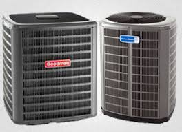 Central Air Conditioning Estimate by Central Air Conditioning Prices How Much Does A Central Air