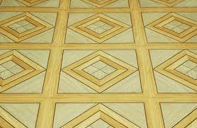 how to seam vinyl sheet flooring hunker