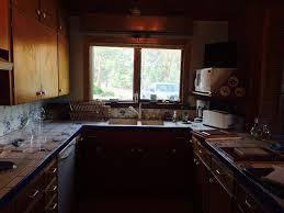 cinnamon shaker kitchen cabinets kitchen bathroom remodel gallery santa clarita
