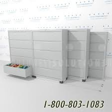 Lateral File Cabinet With Storage Slim Line Filing Cabinets Slimline Locking File Shelving Units