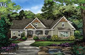 home plans magazine home plan 1426 now available houseplansblog dongardner