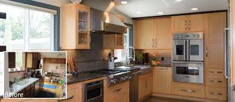 photo gallery seattle kitchen remodeling