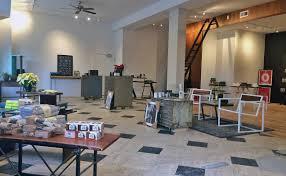 home decor stores columbus ohio home decor stores in columbus ohio the best home d 233 cor store
