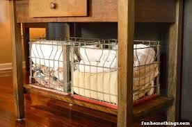 Upcycle Crafts - vintage metal milk crate upcycle hometalk