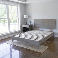 queen size bed frame as popular for wooden bed frames bed frame