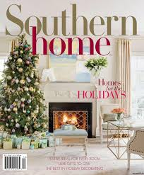 southern home november december 2017 free ebooks download