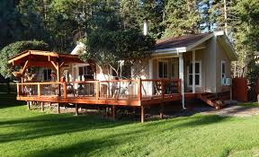 monica u0027s double wide home improvements
