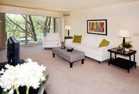 apartment luxury apartments arlington tx nice home design lovely