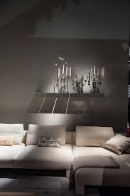 Candelabra Home Decor Creative Uses And Ideas For Wall Mounted Shelves In Home Decor