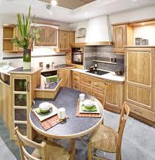 cuisines rustiques cuisines rustiques amenagement de cuisine cbel cuisines