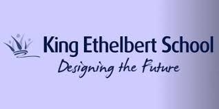 catering assistant jobs catering assistant catering part time job with king ethelbert