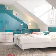 Schlafzimmer Einrichtung Ideen Einrichtung Modern Schlafzimmer Tapeten Wohndesign Ideen