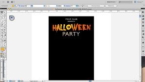 zumba halloween background halloween bats png klejonka halloween gift tag free printable oh