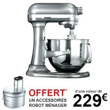 de cuisine moulinex le meilleur de cuisine simple meilleur with moulinex fp659gb1