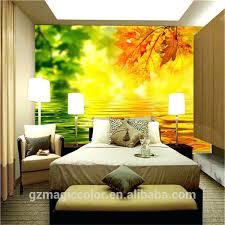 glitter wallpaper manufacturers cheap yellow wallpaper cheap glitter wallpaper cheap glitter
