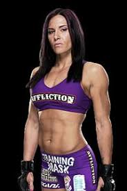 cat alpha zingano mma stats pictures news videos cat zingano record fights profile mma fighter