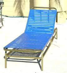 Sling Replacement For Patio Chairs Patio Furniture Repair Image Of Sling Patio Chairs Furniture