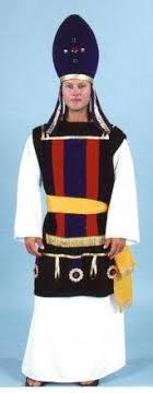 high priest costume religious costume biblical costumes pope bishop cardinal priest