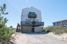 491 east beach road charlestown ri 02813 east beach