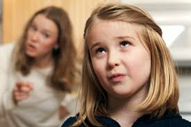 things your child u0027s teacher won u0027t tell you reader u0027s digest