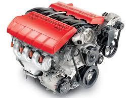 ls7 corvette engine gm ls engine wikicars