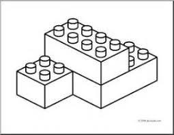 coloring page brick coloring page businessman layer brick