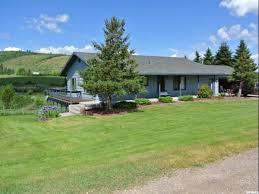 georgetown utah homes for sale