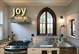 Interior Design Kitchens 2014 2014 October Inside Arciform
