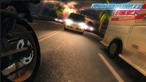 traffic apk highway traffic rider apk mod apk v1 6 3 unlimited money energy