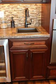 Popular Prep Sink Faucets Buy by Bathroom Miraculous Prep Sink Furnishing Your Kitchen