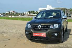 renault kwid on road price renault kwid rxt on road price in india renault launches kwid l