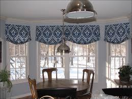 Purple Ikat Curtains Living Room Blue White Ikat Curtains Ikat Curtains Overstock