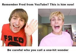 Dead Memes - dead memes on youtube h3h3productions