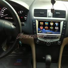 2003 honda accord dash navigation sun picture more detailed picture about in dash car