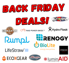 best black friday deals going on today bus junkies black friday deals vw bus junkies