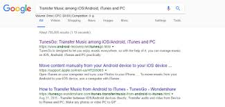 can you use itunes on android samsung galaxy s2 easiest way to transfer from itunes to