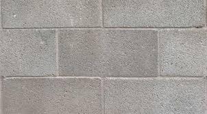 Concrete Block Floor Plans Good Cinder Block House Plans With Cinder Block Wall Texture