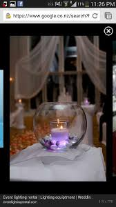 35 best anniversary images on pinterest marriage centrepieces