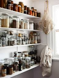 glass canisters for kitchen express o cleaning glass jar storage solution
