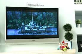 elf shelf frozen movie party