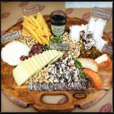 thanksgiving cheese platter best cheese 2017