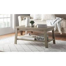 logan coffee table set amazon com logan coffee table color rustic oak kitchen dining
