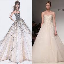 Wedding Dress Designer Deneme Dress Designers