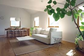 best paint for home interior paints stains custom home magazine