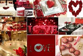 cheap valentines day decorations hot s day decorations decoholic