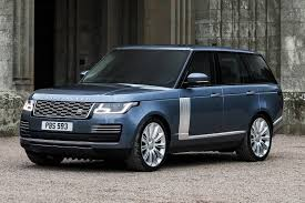 navy range rover big is beautiful u0027 range rover range independent new review ref