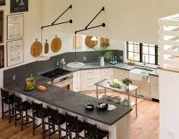 lake house kitchen renovation