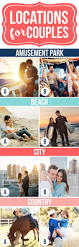 best 25 photo location ideas on pinterest city engagement